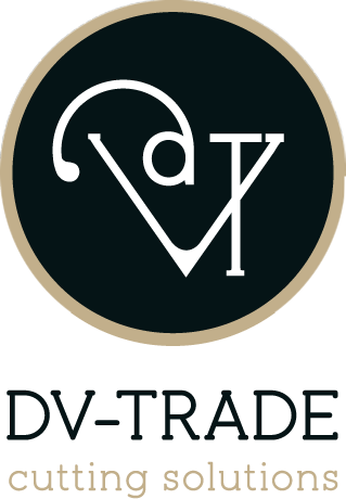 DV-Trade - Cutting Solutions